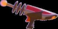 Toy Box Blaster.png
