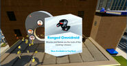 Unlock-Incredibles-Ranged Omnidroid
