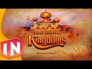 Disney Infinity 4