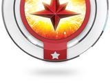 Nova Corps Strike