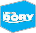 IcoN-hex-Finding Dory.png