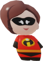 Costume-Incredibles-Mrs. Incredible Costume.png