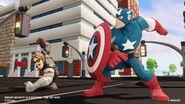 Gallery-Avengers-Captain America