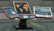 Helicarrier Consoles.png
