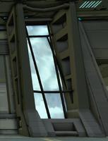 Helicarrier Window.png