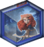 HexIcoN-game-Brave Forest Siege.png