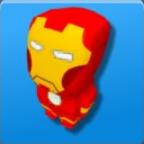 Iron Man Costume.png
