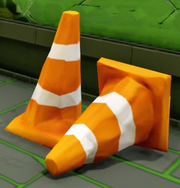 Crushed Construction Cones.png