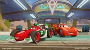Disney-Infinity-Cars-Playset-Image-2