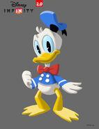 Donald Concept 2