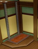 INterior-3.0-Elevator.jpg