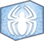 HexIcoN-game-Spider-Man.png