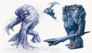 SamNielson Frost Giants 3