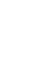 Logo-Disney-Nightmare Before Christmas white.png