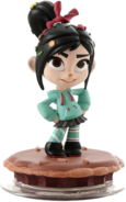 Character-WreckIt-Vanellope
