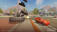 Disney-Infinity-Cars-Play-Set-15-1152x648