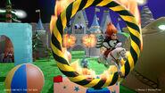 Disney infinity toy box screenshot 11 full
