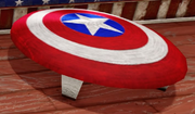 Captain America Table.png