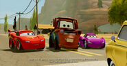 Gallery-Cars-Lightning Mater and Holley