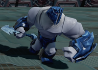 Ranged Attack Frost Giant.png