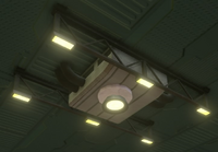 Space Station X-1 Lighting.png