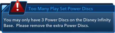 Error-base-Too Many Play Set Power Discs.png