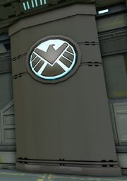 S.H.I.E.L.D. Wall Panel.png