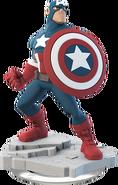 Character-CaptainAmerica-Captain America