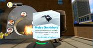 Unlock-Incredibles-Melee Omnidroid