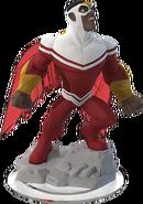 Character-CaptainAmerica-Falcon