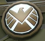 S.H.I.E.L.D. Logo.png