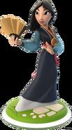 Character-Mulan-Mulan