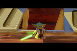 Yoda Gunship.PNG
