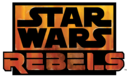 Logo-3.0-Star Wars Rebels.png