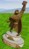 Monument of Heroes.jpg