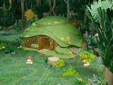 Brave Forest Siege