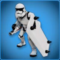 Enemies-StarWars-First Order Shielded Elite.jpg