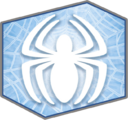 IcoN-hex-Spider-Man.png
