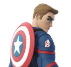 Captain America - The First Avenger