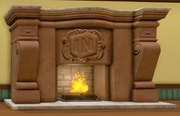 Disney Infinity Fireplace Closed.png