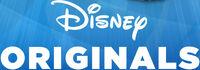 Logo-Disney-Originals.jpg