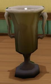 Vessel Trophy.png