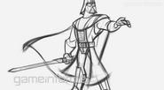 Vader-conceptart