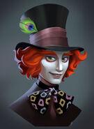 Jenny-harder-di-mad-hatter-jenny