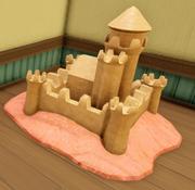 Stitch's Sand Castle.png