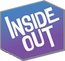 IcoN-hex-Inside Out.png