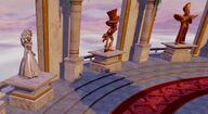Gallery-3.0-Hall of Heroes Wonderland.jpg