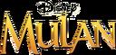 Logo-Disney-Mulan black text.png