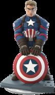 AgeofUltron Cap DI3.0