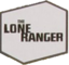 HexIcoN-game-The Lone Ranger.png